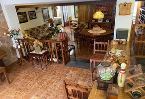 Foto de casa en venta en jesus m. garza. , lomas del huizachal, naucalpan de juárez, méxico, 0 No. 01