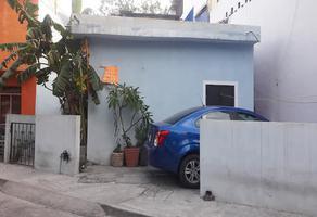 Foto de terreno habitacional en venta en  , jesús m garza, san pedro garza garcía, nuevo león, 14423915 No. 01