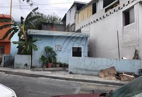 Foto de terreno habitacional en venta en  , jesús m garza, san pedro garza garcía, nuevo león, 19404629 No. 01