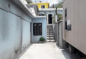 Foto de terreno habitacional en venta en  , jesús m garza, san pedro garza garcía, nuevo león, 8318732 No. 01