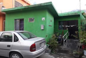 Foto de terreno habitacional en venta en  , jesús m garza, san pedro garza garcía, nuevo león, 9398958 No. 01