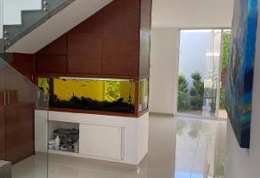 Foto de casa en venta en  , residencial jesús maría, jesús maría, aguascalientes, 16387012 No. 01
