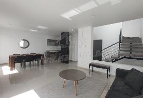 Foto de casa en venta en  , residencial jesús maría, jesús maría, aguascalientes, 17080761 No. 01