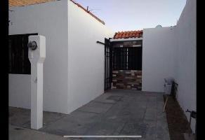 Foto de casa en venta en  , lomas de jesús maría, jesús maría, aguascalientes, 11300820 No. 01
