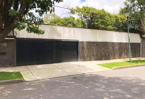 Foto de terreno habitacional en venta en jesús maría teresa , campestre, álvaro obregón, df / cdmx, 0 No. 01