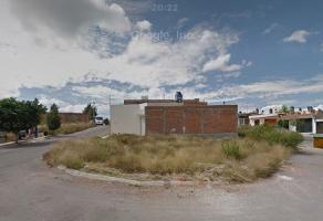 Foto de terreno habitacional en venta en jesus martinez s/n , villa de nuestra señora de la asunción sector san marcos, aguascalientes, aguascalientes, 0 No. 01