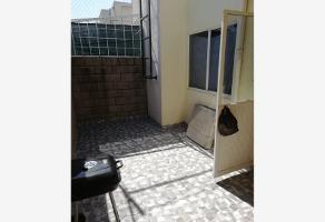 Foto de casa en venta en jesus michel gonzalez 1250, camichines alborada 3 sección, san pedro tlaquepaque, jalisco, 6322650 No. 01