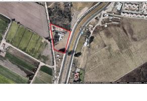 Foto de terreno habitacional en venta en jesús michel gonzález , san pedro pescador, san pedro tlaquepaque, jalisco, 13776215 No. 01