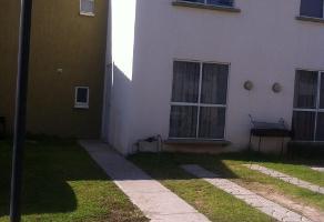 Foto de casa en venta en jesus michel gonzalez , san sebastianito, san pedro tlaquepaque, jalisco, 6814757 No. 01