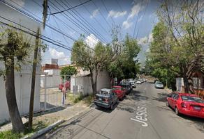 Foto de casa en renta en jesus oviedo 125, villas tecnológico, querétaro, querétaro, 15146854 No. 01