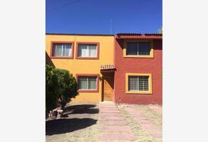Foto de casa en renta en jesus oviedo avendaño 105, san pablo tecnológico, querétaro, querétaro, 0 No. 01