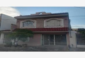 Foto de casa en venta en jesus pardo 3397, joaquín aarón, guadalajara, jalisco, 0 No. 01