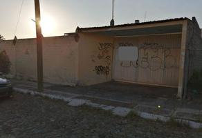 Foto de local en renta en jesús ponce 1181, jardines vista hermosa, colima, colima, 15176133 No. 01