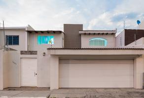 Foto de casa en venta en jesus ponce , lomas de circunvalación, colima, colima, 18445033 No. 01