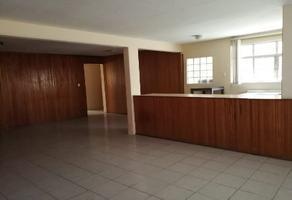 Foto de casa en renta en jesus rico , metropolitana primera sección, nezahualcóyotl, méxico, 0 No. 01