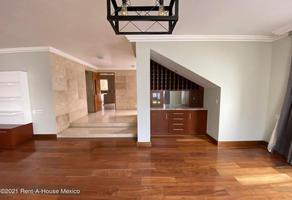 Foto de casa en venta en jesus romero flores 29 29, el molino, cuajimalpa de morelos, df / cdmx, 0 No. 01