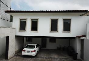 Foto de casa en venta en jesus romero flores 29, el molino, cuajimalpa de morelos, df / cdmx, 0 No. 01