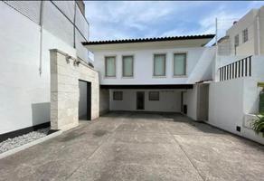 Foto de casa en condominio en venta en jesus romero flores 39, el molino, cuajimalpa de morelos, df / cdmx, 0 No. 01