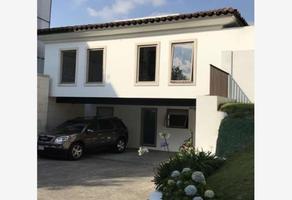 Foto de casa en venta en jesus romero lópez 29, el molino, cuajimalpa de morelos, df / cdmx, 0 No. 01