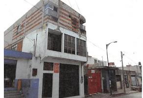 Foto de local en venta en  , jesús, san pablo del monte, tlaxcala, 14707530 No. 01