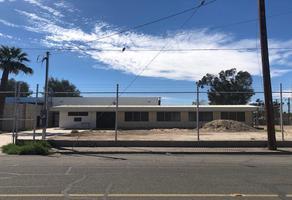 Foto de local en renta en jesus sanson , compuertas, mexicali, baja california, 0 No. 01