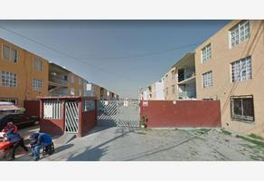 Foto de departamento en venta en jesús silva hersog 7, san francisco coacalco (cabecera municipal), coacalco de berriozábal, méxico, 18529194 No. 01