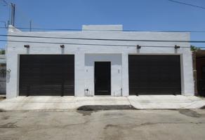 Foto de casa en venta en jesus siqueiros 313 , balderrama, hermosillo, sonora, 19354213 No. 01