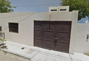 Foto de casa en venta en jesus siqueiros , álvaro obregón, hermosillo, sonora, 11502188 No. 01