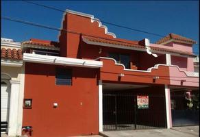 Foto de casa en venta en jesús solórzano , el toreo, mazatlán, sinaloa, 17890146 No. 01