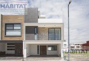 Foto de casa en venta en  , jesús tlatempa, san pedro cholula, puebla, 9374547 No. 01
