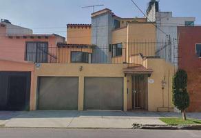 Foto de casa en venta en jesus urueta 10, paseos del sur, xochimilco, df / cdmx, 16057747 No. 01