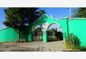 Foto de rancho en venta en jesus vega sanchez , esperanza y reforma, matamoros, tamaulipas, 0 No. 01
