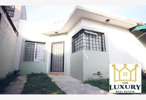 Foto de casa en renta en jesus villanueva gutierrez 550, senderos de rancho blanco, villa de álvarez, colima, 0 No. 01