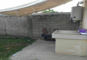 Foto de casa en venta en jesus villanueva , tabachines, villa de álvarez, colima, 0 No. 01