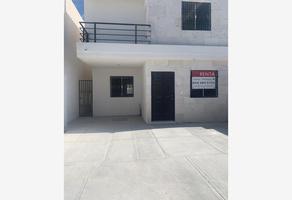 Foto de casa en renta en jesús yuren 414, nuevo ramos arizpe, ramos arizpe, coahuila de zaragoza, 0 No. 01