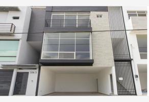 Foto de casa en venta en jfhlids 38924, san jerónimo, monterrey, nuevo león, 0 No. 01