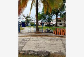 Foto de terreno comercial en venta en jh preciado 105, san antón, cuernavaca, morelos, 16232296 No. 01
