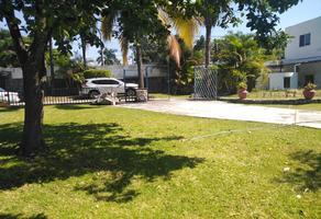 Foto de terreno comercial en venta en j.h preciado 222, san antón, cuernavaca, morelos, 17487366 No. 01