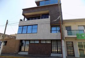 Foto de local en venta en jhon spark 112 , coatzacoalcos centro, coatzacoalcos, veracruz de ignacio de la llave, 10703398 No. 01