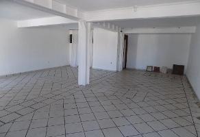 Foto de local en venta en jhon spark 112 , coatzacoalcos centro, coatzacoalcos, veracruz de ignacio de la llave, 10703398 No. 02