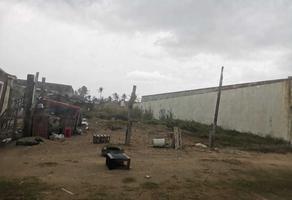 Foto de terreno habitacional en venta en jhon spark 2015 , puerto méxico, coatzacoalcos, veracruz de ignacio de la llave, 17024567 No. 01