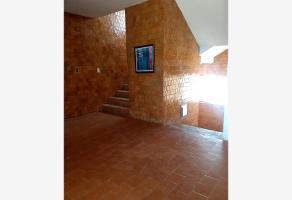 Foto de departamento en venta en jhon spark 404, coatzacoalcos centro, coatzacoalcos, veracruz de ignacio de la llave, 3984559 No. 02