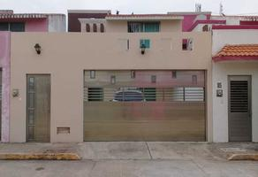 Foto de casa en renta en jicacal 113 , bahía de san martín, coatzacoalcos, veracruz de ignacio de la llave, 16116856 No. 01