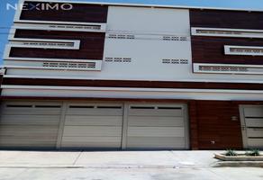 Foto de casa en venta en jicacal 174, bahía de san martín, coatzacoalcos, veracruz de ignacio de la llave, 20640935 No. 01