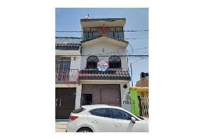 Foto de casa en venta en jicama 140, loma real, león, guanajuato, 0 No. 01