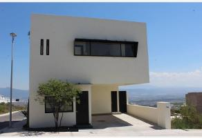 Foto de casa en venta en jicuri 15, desarrollo habitacional zibata, el marqués, querétaro, 0 No. 01