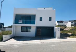 Foto de casa en venta en jicuri , fraccionamiento piamonte, el marqués, querétaro, 19374152 No. 01