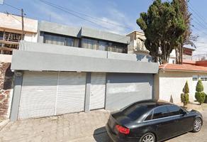 Foto de casa en venta en jigueros , parque residencial coacalco 2a sección, coacalco de berriozábal, méxico, 0 No. 01