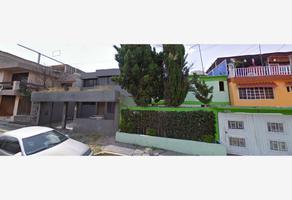 Foto de casa en venta en jilguero 0, parque residencial coacalco 3a sección, coacalco de berriozábal, méxico, 7719441 No. 01