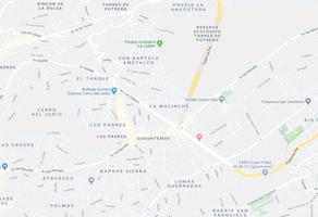 Foto de casa en venta en jilguero 0, san bernabé ocotepec, la magdalena contreras, df / cdmx, 0 No. 01